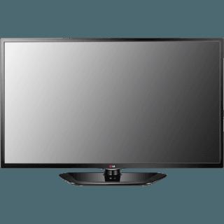 Телевизоры (плазменные, LCD, CRT)