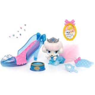 Другие детские игрушки