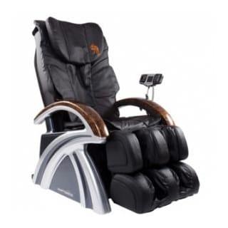 Ортопедические. Массажные кресла