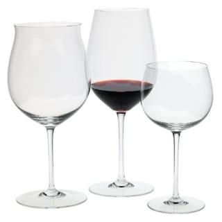 Бокалы, стаканы, фужеры, рюмки