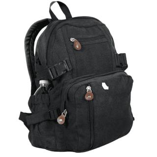 Купить рюкзак в нижнем новгороде недорого рюкзаки недорого из кожзама
