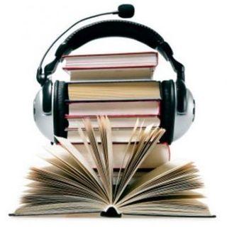 Познавательные аудиокниги