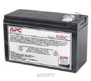 Фото APC RBC110