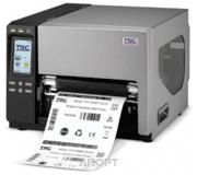 Фото TSC TTP-2610MT PSUT+Ethernet 99-141A001-00LFT