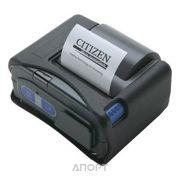 Фото Citizen CMP-30L (Label (USB, Serial))