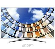 Фото Samsung UE-43M5513