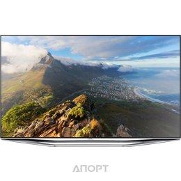 Samsung UE-55H7000