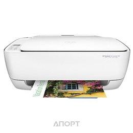 HP DeskJet Ink Advantage 3635
