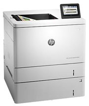 Фото HP LaserJet Enterprise M506x
