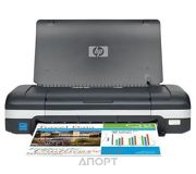 Фото HP OfficeJet H470b