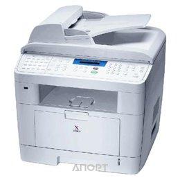 Xerox WorkCentre PE120