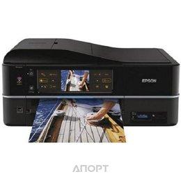 Epson Stylus Photo PX820FWD