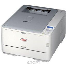 OKI C301DN