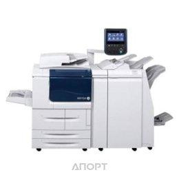 Xerox D110 Copier/Printer