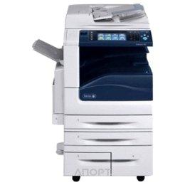 Xerox WorkCentre 7845