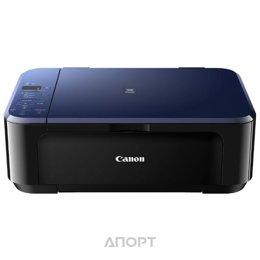 Canon PIXMA E514