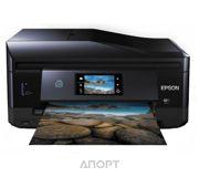 Фото Epson Expression Premium XP-820