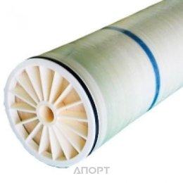 Vontron ULP22-8040