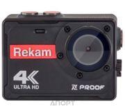 Фото REKAM Xproof EX640