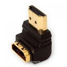 ATcom HDMI 90 (3804)