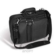 Фото Kensington Contour Notebook Carrying Case 15.4
