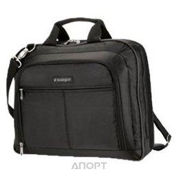 Kensington Simply Portable 40 Classic Case 15.6