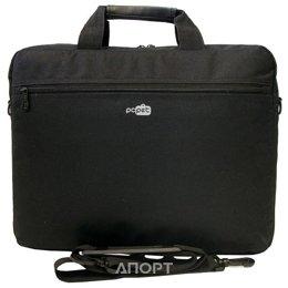 PC PET PCP-A1415