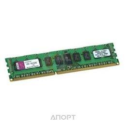 HP 500656-B21
