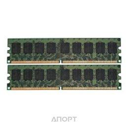 HP 497767-B21