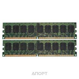HP 483403-B21