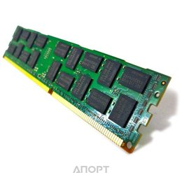 Cisco N01-M308GB2