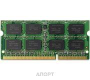 Фото HP 8GB (2x4GB) DDR3 1600MHz (647899-B21)