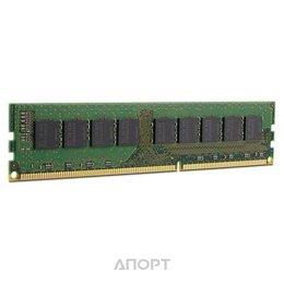 HP 647907-B21