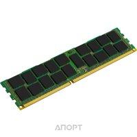 Фото Kingston 16GB DDR3L 1600MHz (KVR16LR11D4/16)