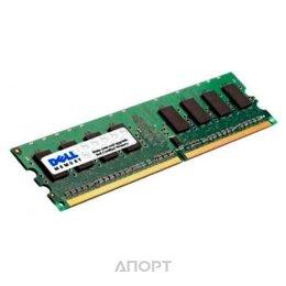 Dell 370-22463