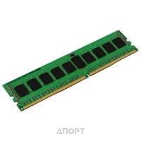 Фото Kingston 16GB DDR4 2133MHz (KTH-PL421/16G)