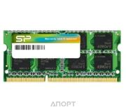 Фото Silicon Power SP002GBSTU160W02