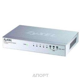 ZyXEL ES-108A