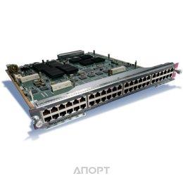 Cisco WS-X6148-RJ-45