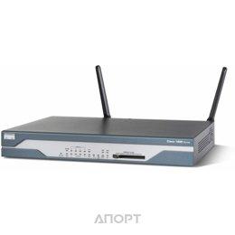 Cisco 1812-K9