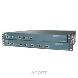 Cisco WS-C3750-48P-AP50