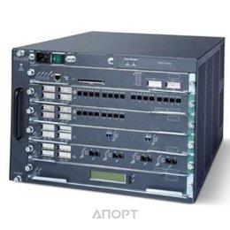Cisco 7606-S