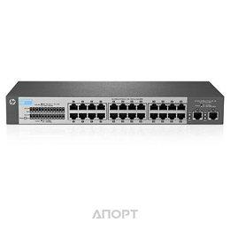 HP 1410-24-2G (J9664A)