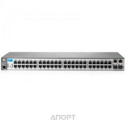 HP 2620-48 (J9626A)