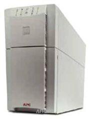 Фото APC Smart-UPS 5000VA 230V