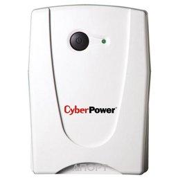 CyberPower Value 600E
