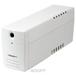 IPPON Back Power Pro 500