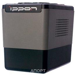 IPPON Back Verso 600