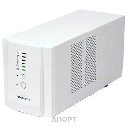 IPPON Smart Power Pro 2000