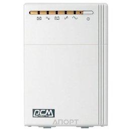 Powercom King Pro KIN-1500AP